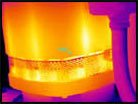 Thermography and Thermal Imaging Analysis Services