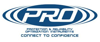 Protection & Reliability Optimization Equipments